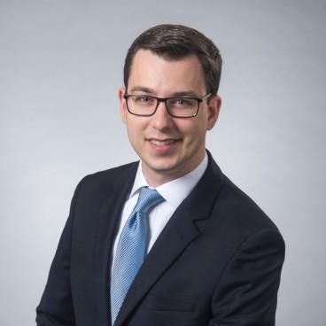 Aaron A. Brinckerhoff