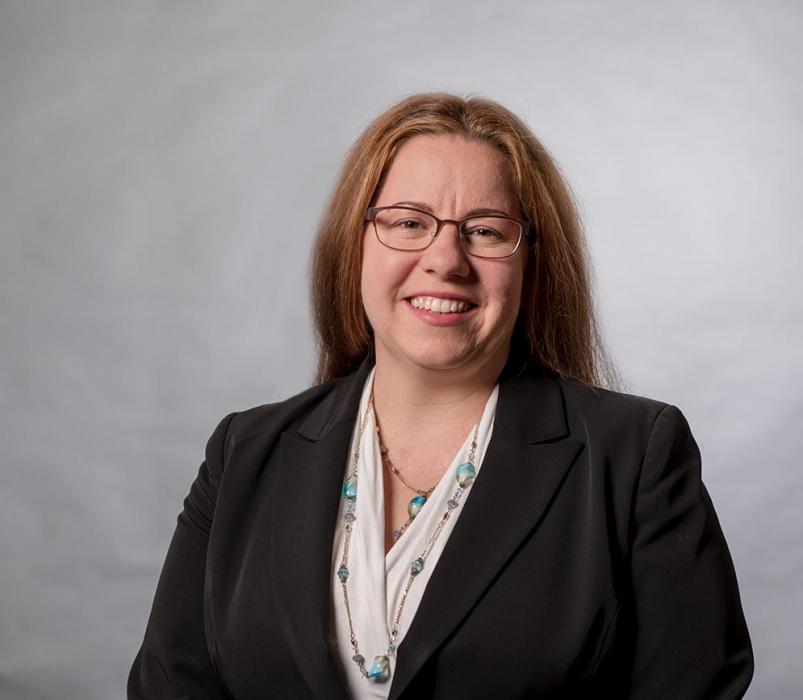 Lisa M. Keeler