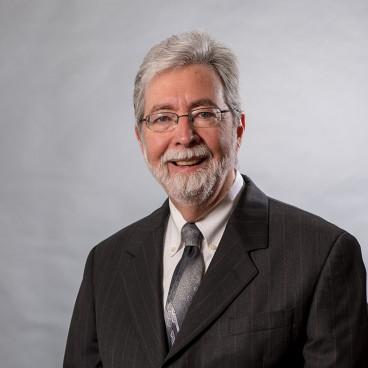 Robert A. Carmichael