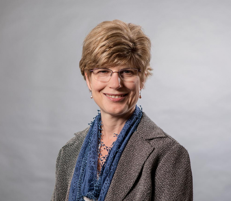 Lori Huard