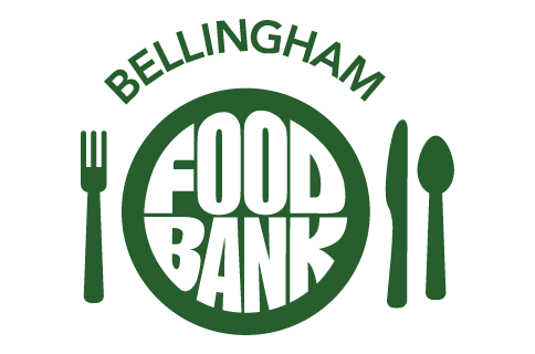 Bellingham Food Bank
