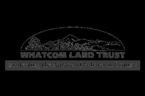 Whatcom Land Trust
